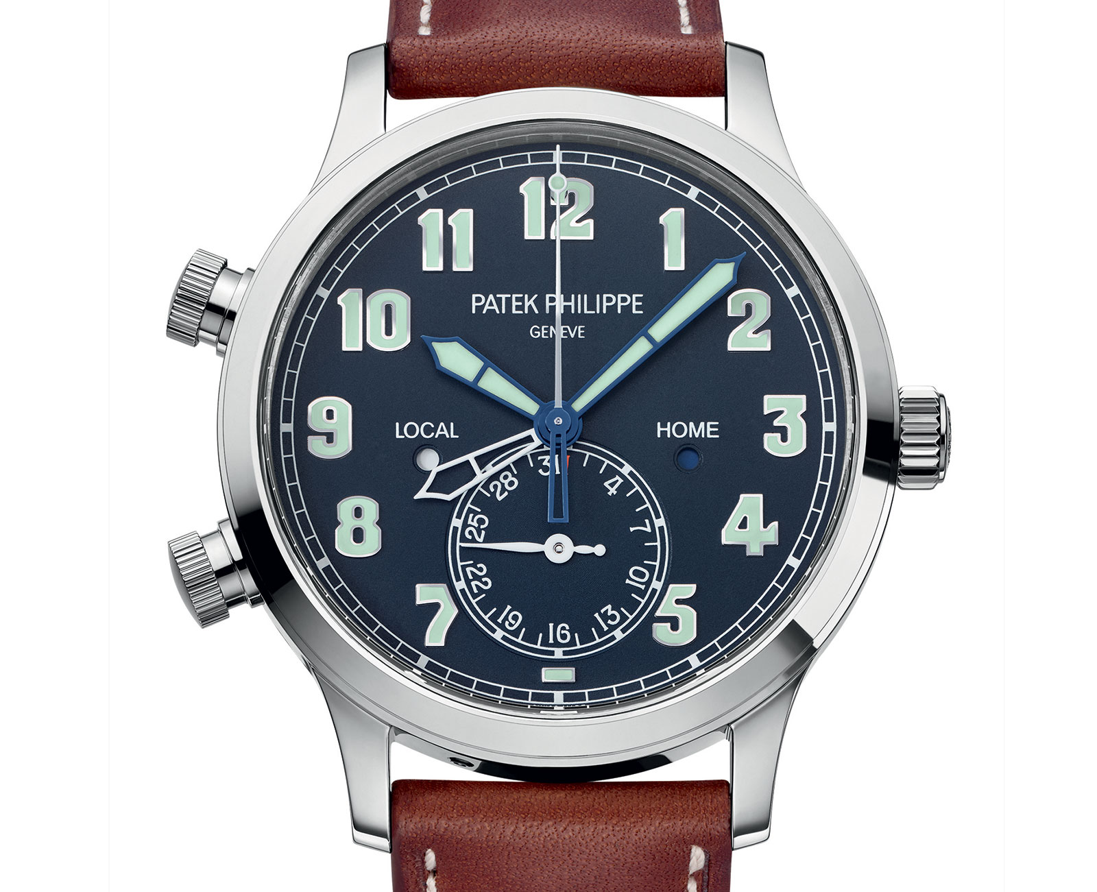 Patek-Philippe-Calatrava-Pilot-Travel-Time-Ref.-5524-4
