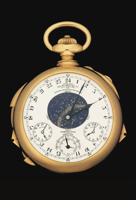 Patek-Philippe-Graves-Supercomplication-Sothebys-Al-Thani-Qatar1
