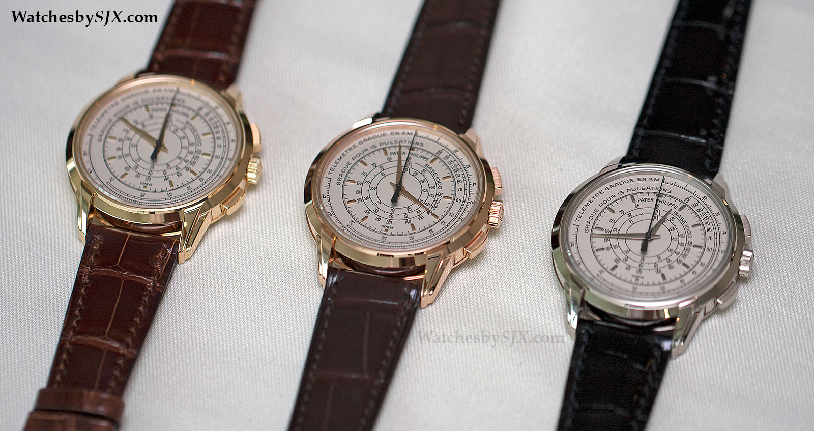 Patek-Philippe-Multi-Scale-Chronograph-ref.-5975-175th-anniversary-1