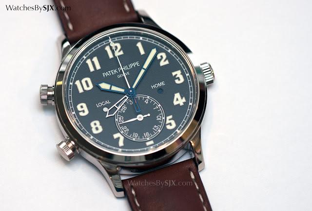 Patek-Philippe-Pilot-Travel-Time-5524G-6