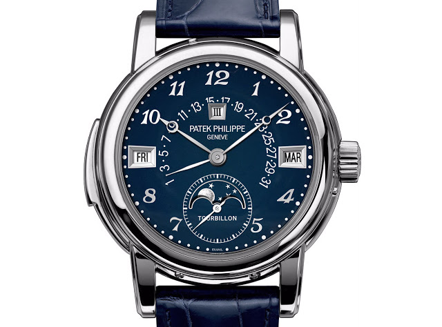 Patek-Philippe-Ref.-5016A-010-Only-Watch-2015