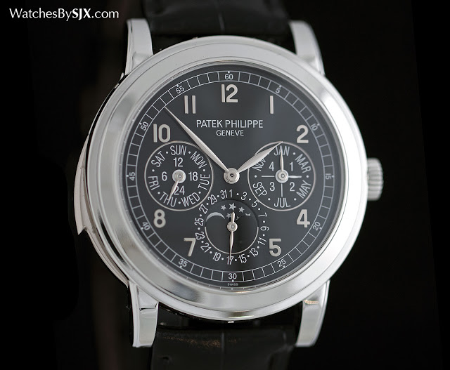 Patek-Philippe-Ref.-5074P-minute-repeater-1