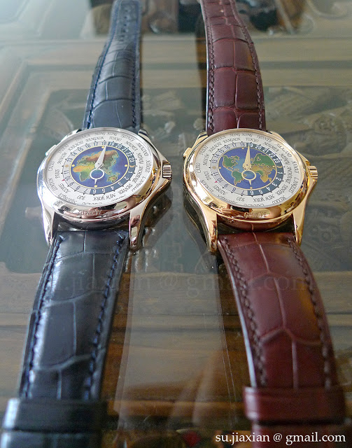 Patek-Philippe-Ref.-5131-World-Time-Cloisonne-2811291