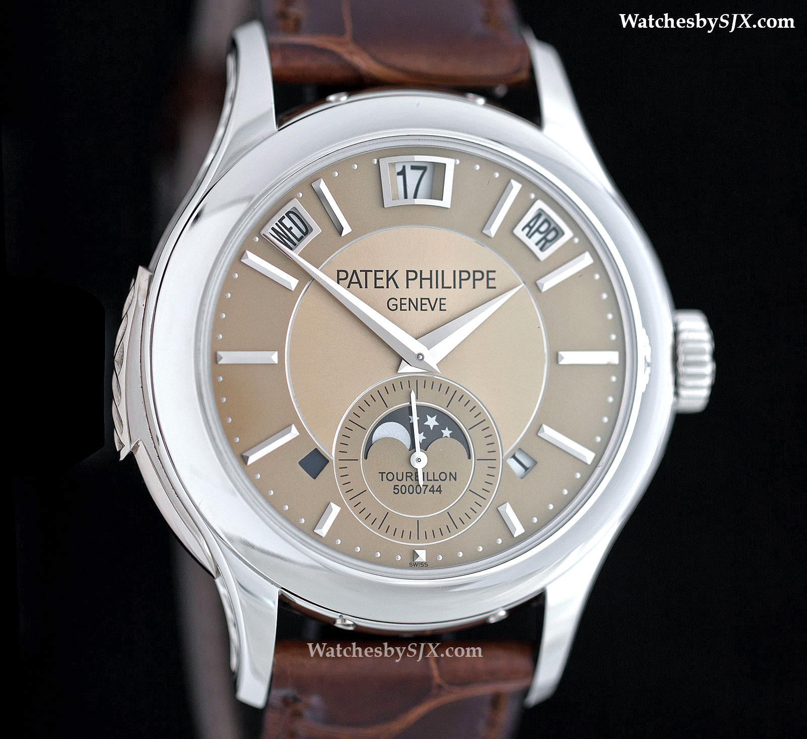 Patek-Philippe-Ref.-5207P-Grand-Complication-2
