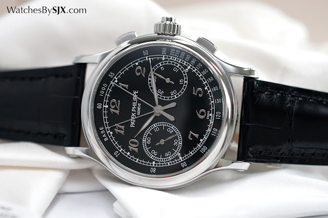 Patek-Philippe-Ref.-5370P-Split-Seconds-Chronograph-5