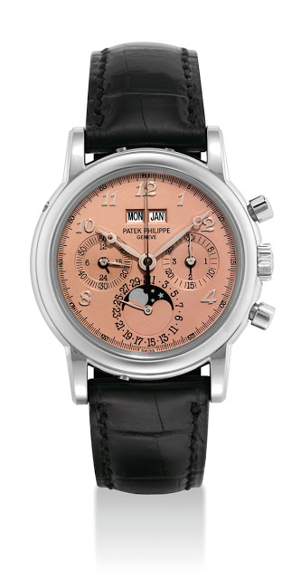 Patek-Philippe-ref.-3970P-with-salmon-dial-and-Breguet-numerals1