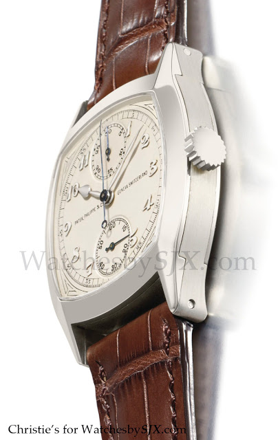 Patek-Philippe-white-gold-cushion-shaped-single-button-chronograph-1928-Christie27s