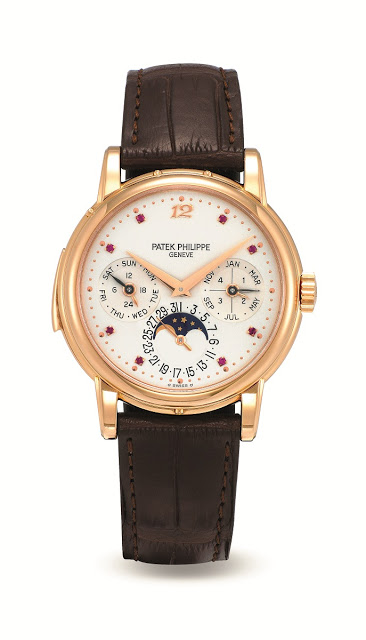 Patek-Ref-3974-ruby-dial-unique-Christies-Shanghai-sale1