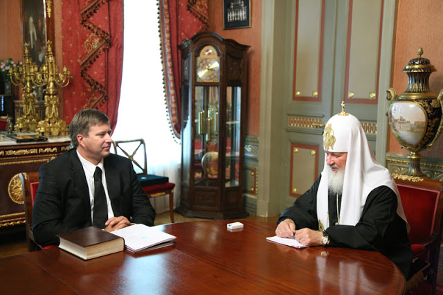 Patriarch-Kirill-with-Breguet1