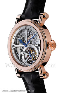 Peter-Speake-Marin-Renaissance-Tourbillon-Minute-repeater1