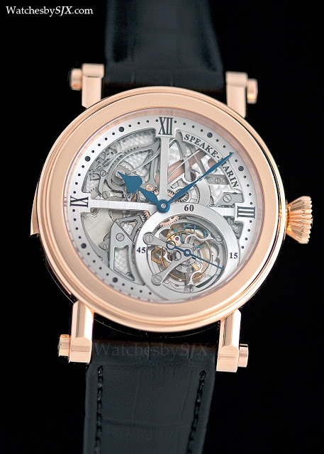 Peter-Speake-Marin-Renaissance-tourbillon-minute-repeater-281291
