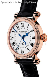 Peter-Speake-Marin-Serpent-Calendar-rose-gold-42-mm1