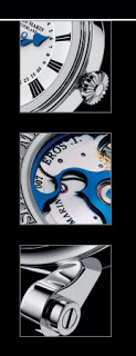 Peter-Speake-Marin-Serpent-Calendar-teaser-21