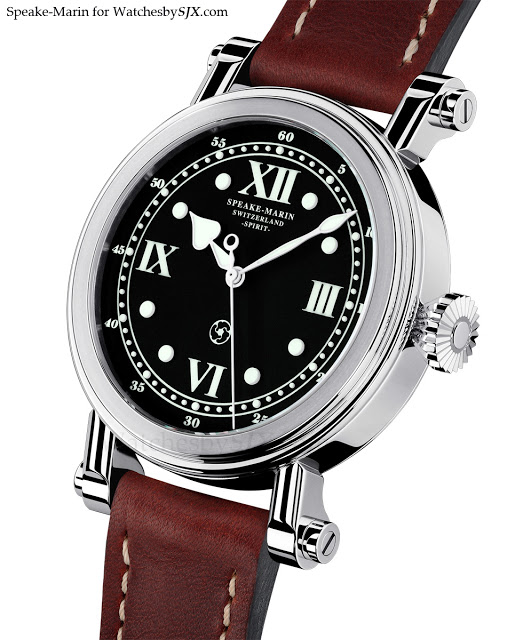 Peter-Speake-Marin-Spirit-Mark-21