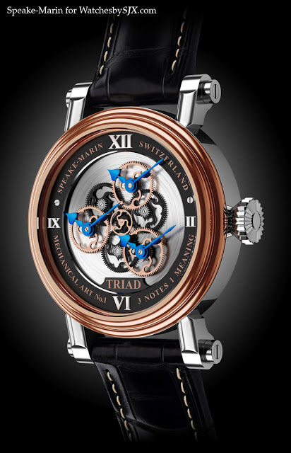 Peter-Speake-Marin-Triad-282291