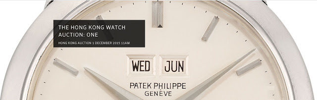 Phillips-Hong-Kong-Watch-Auction-One