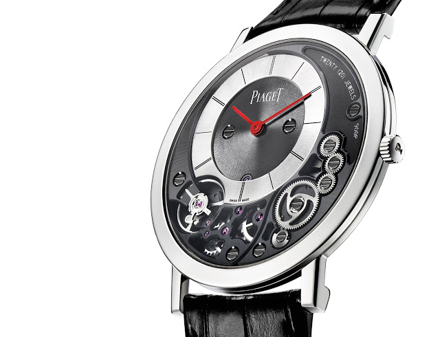Piaget-Altiplano-900P-Only-Watch-2015-2