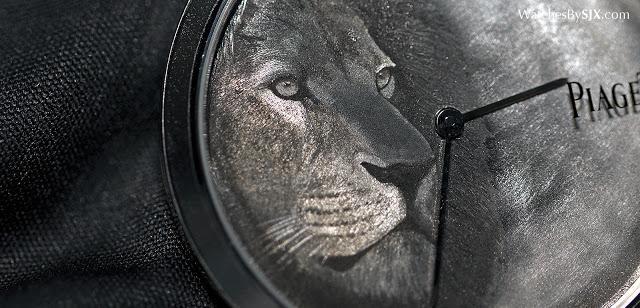 Piaget-Altiplano-Bulino-Engraving-Lion-G0A40589-42