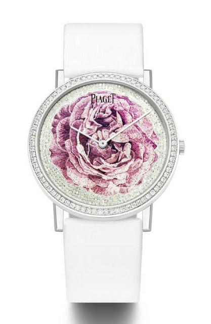 Piaget-Altiplano-Rose-Micro-Mosaic-281291