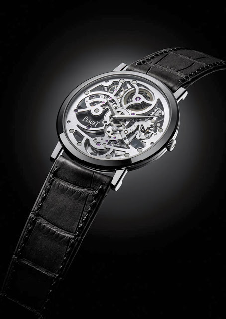 Piaget-Altiplano-Skeleton-Only-Watch-2013-282291