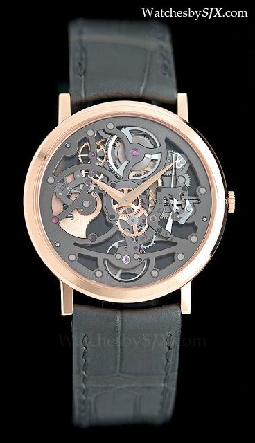 Piaget-Altiplano-Ultra-Thin-Skeleton-rose-gold1