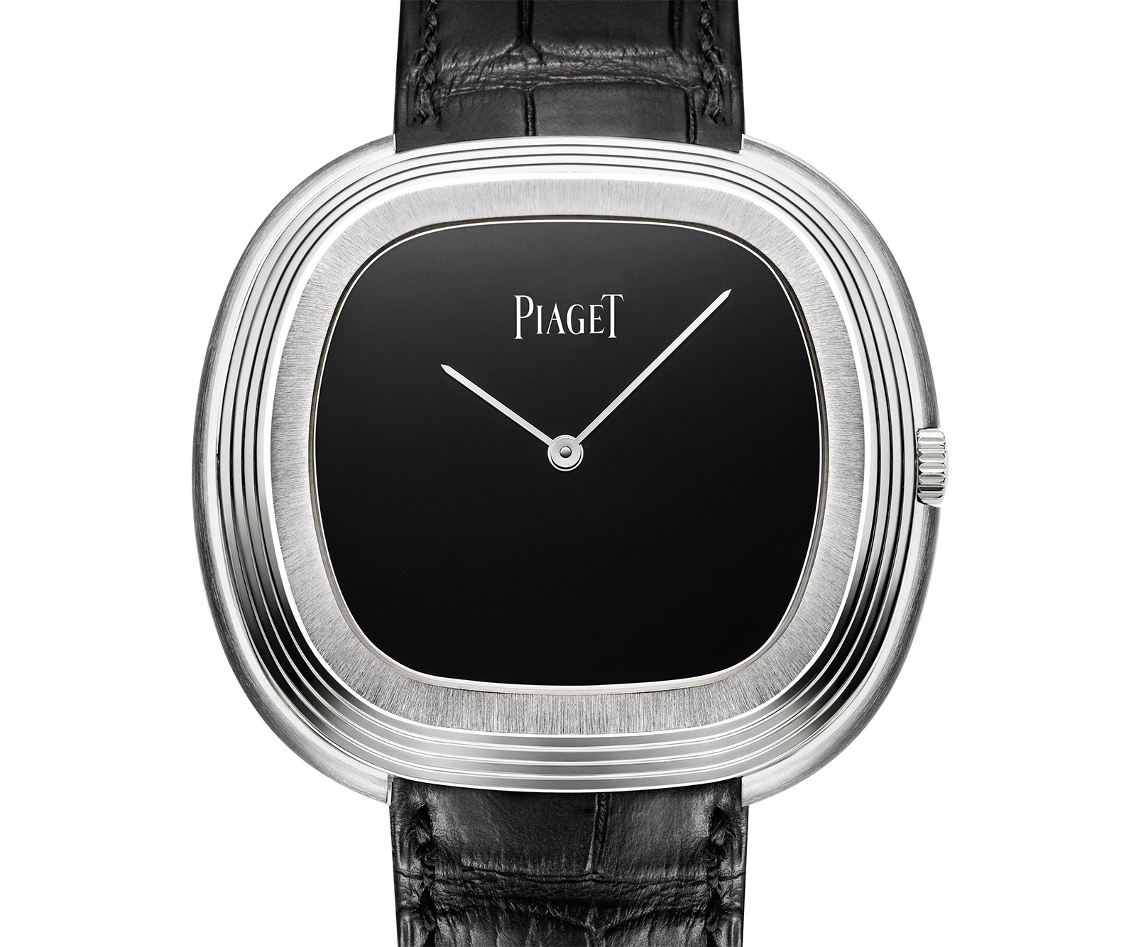 Piaget-Black-Tie-vintage-inspiration-1