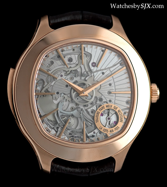 Piaget-Emperador-Coussin-Ultra-Thin-Minute-Repeater1