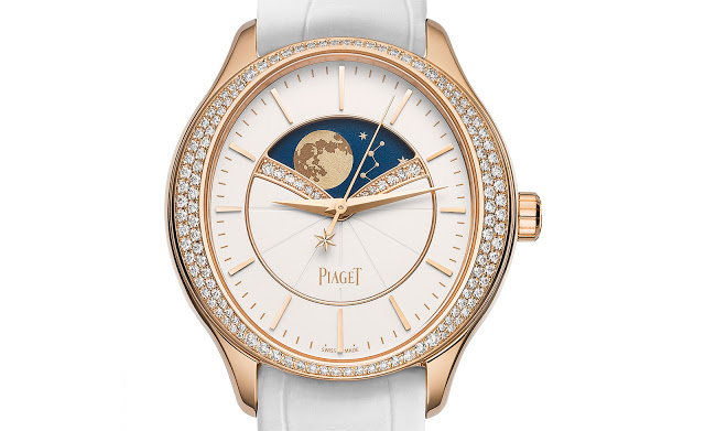 Piaget-Limelight-Stella-1