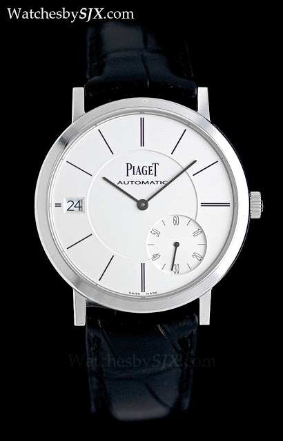Piaget-Piaget-Altiplano-Date-40-mm-Ultra-Thin1