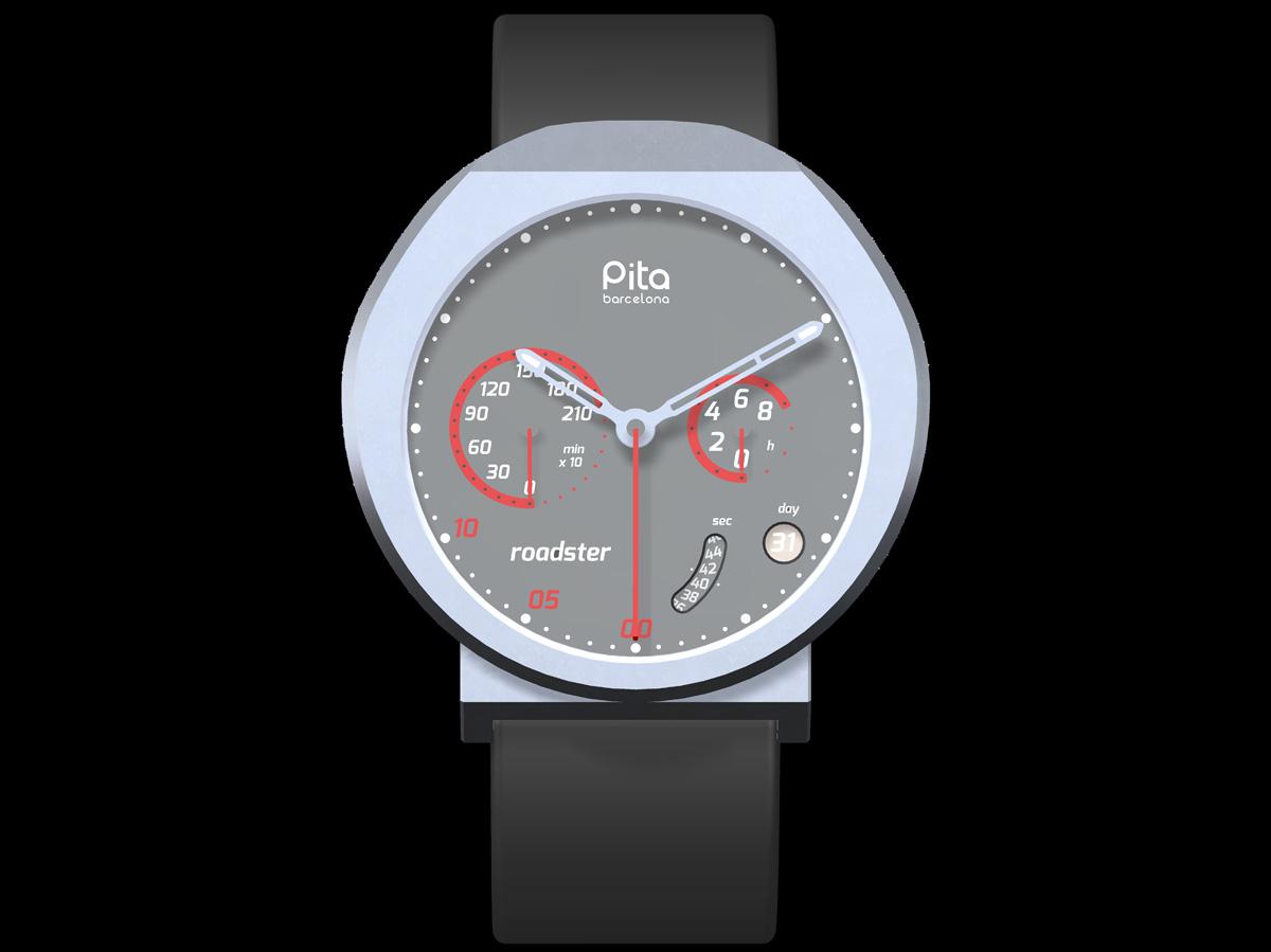 Pita-Barcelona-Roadster-chronograph-282291