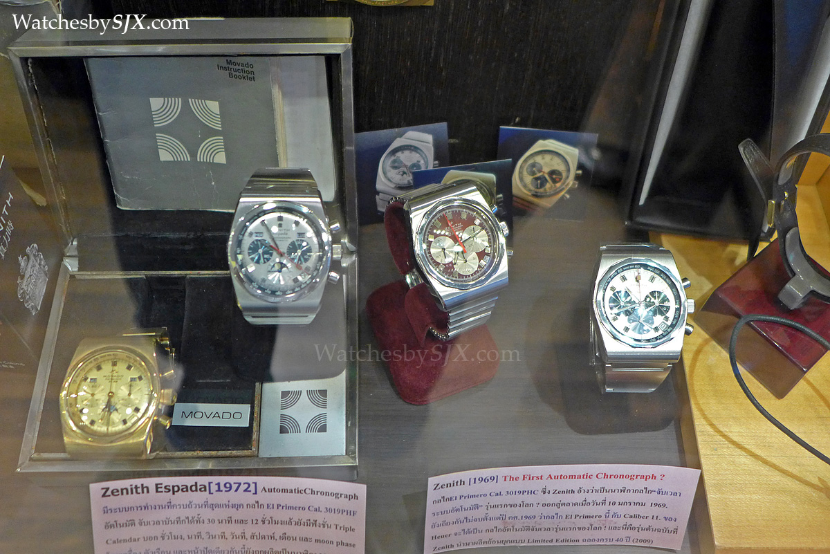 Prasart-Vidhayapat-watch-collector-Bangkok-Thailand-2831291