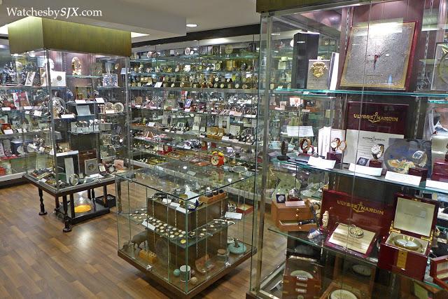 Prasart-Vidhayapat-watch-collector-Bangkok-Thailand-2849291