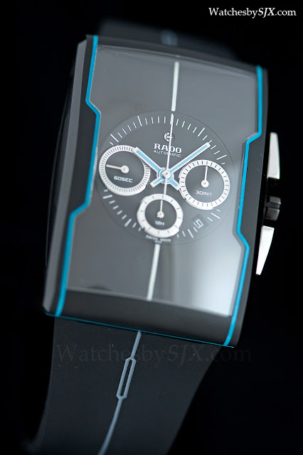 Rado-R-One-limited-edition1
