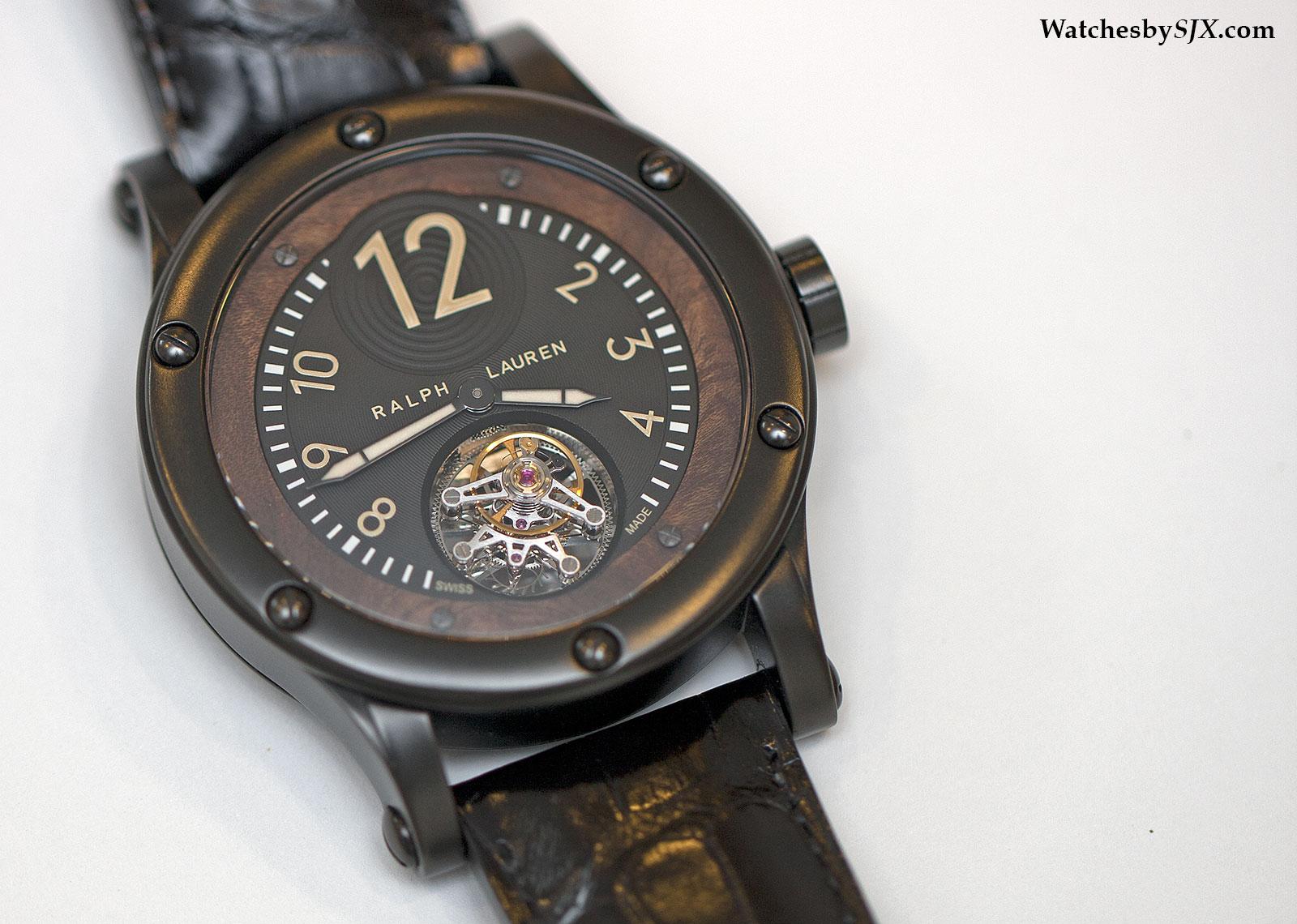 Ralph-Lauren-Automotive-Flying-Tourbillon-watch-1