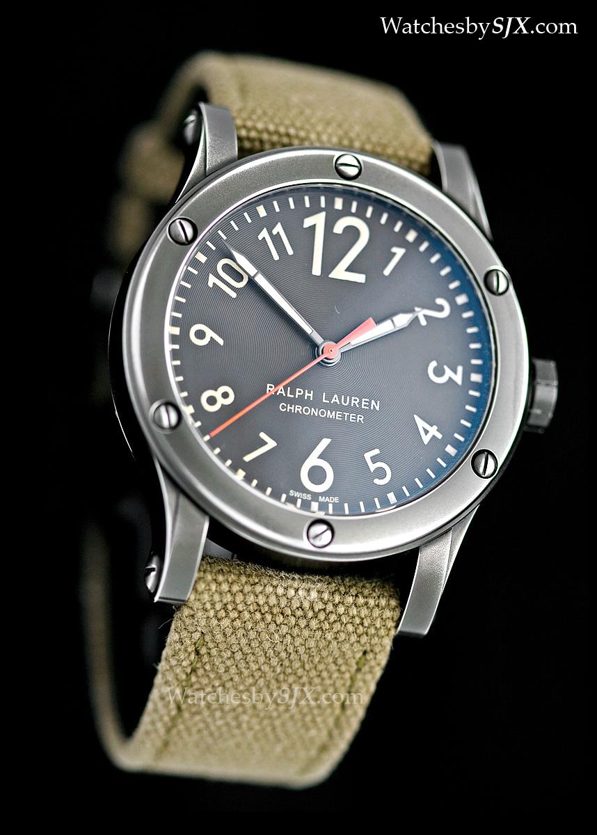 Ralph-Lauren-RL67-Chronometer-2810291