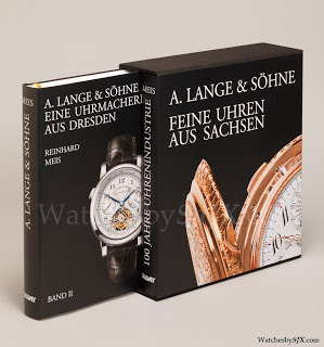 Reinhard-Meis-A.-Lange-26-SC3B6hne-E28093-Great-Timepieces-from-Saxony-1