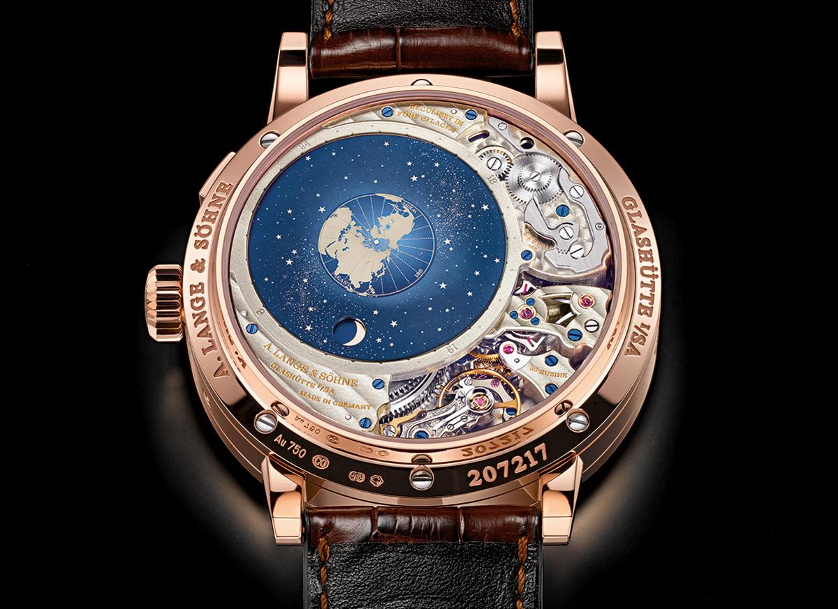 Richard-Lange-Perpetual-Calendar-Terraluna-pink-gold1
