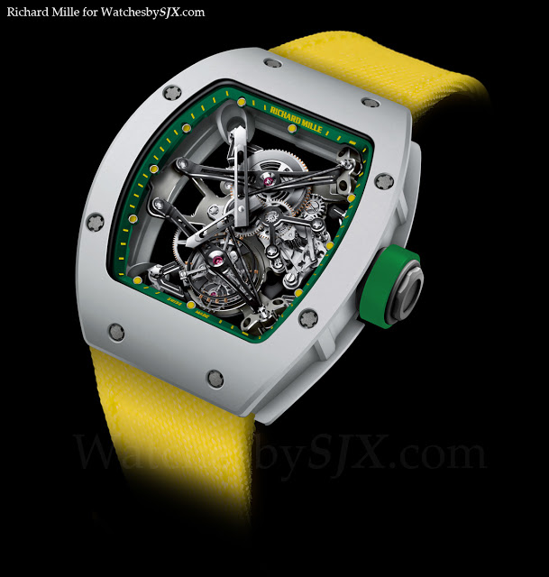 Richard-Mille-Jamaica-Usain-Bolt-tourbillon1
