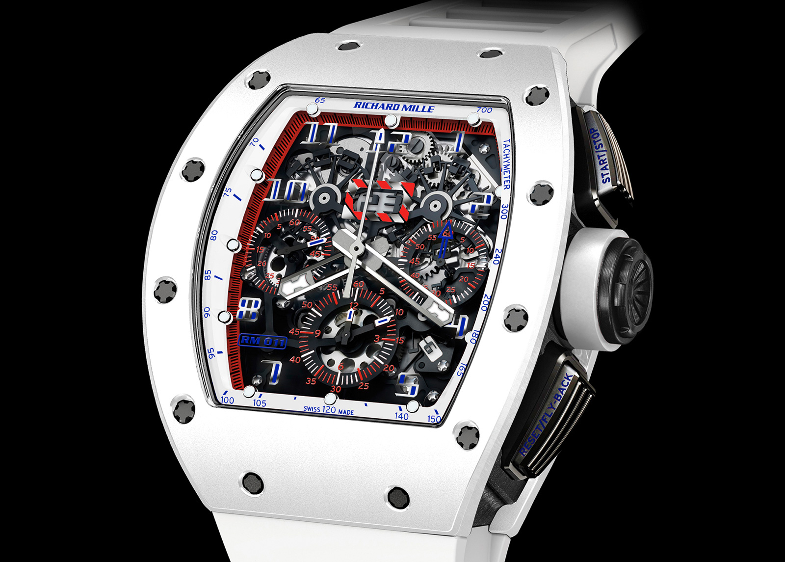 Richard-Mille-RM-011-Ceramic-NTPT-Singapore-Edition-2