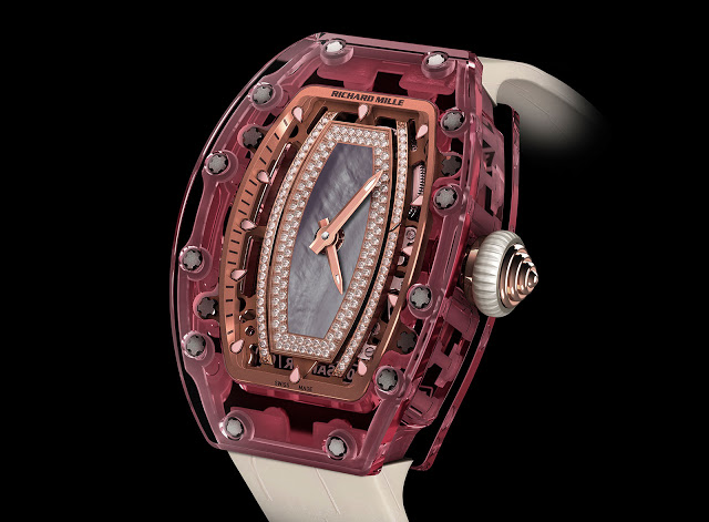 Richard-Mille-RM-07-02-Pink-Lady-Sapphire-3