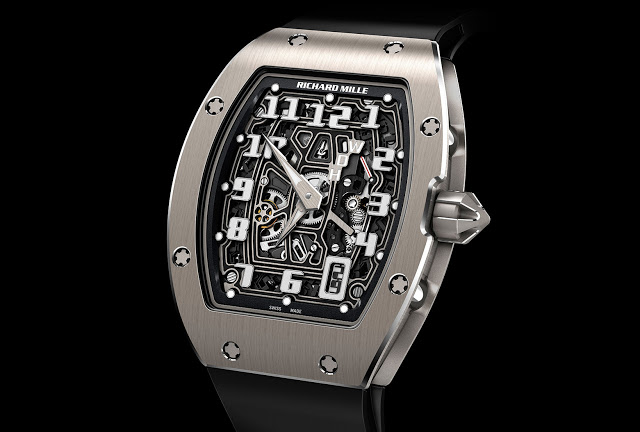Richard-Mille-RM-67-01-Automatic-Extra-Flat-2