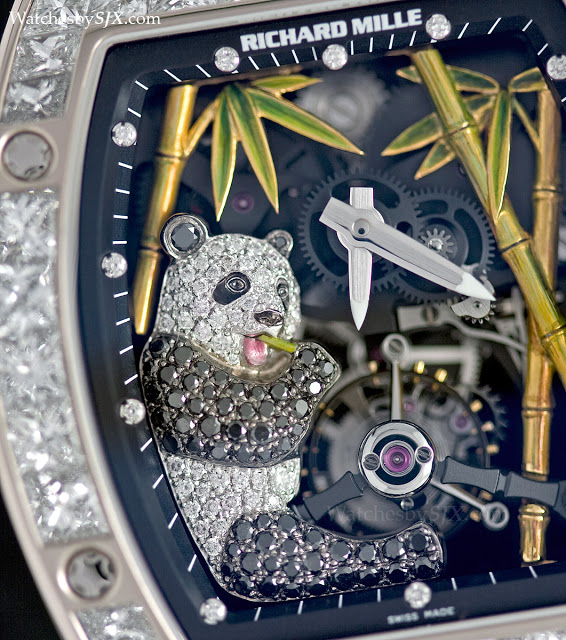Richard-Mille-RM026-01-Panda-tourbillon-283291