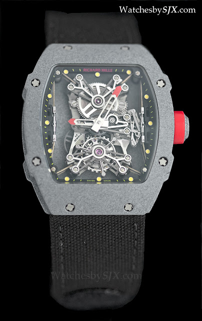Richard-Mille-RM027-01-Rafael-Nadal-ultra-light-tourbillon-281291