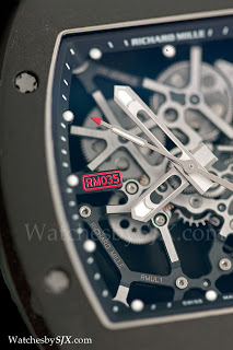 Richard-Mille-RM035-Chronofiable-Rafael-Nadal-2812291