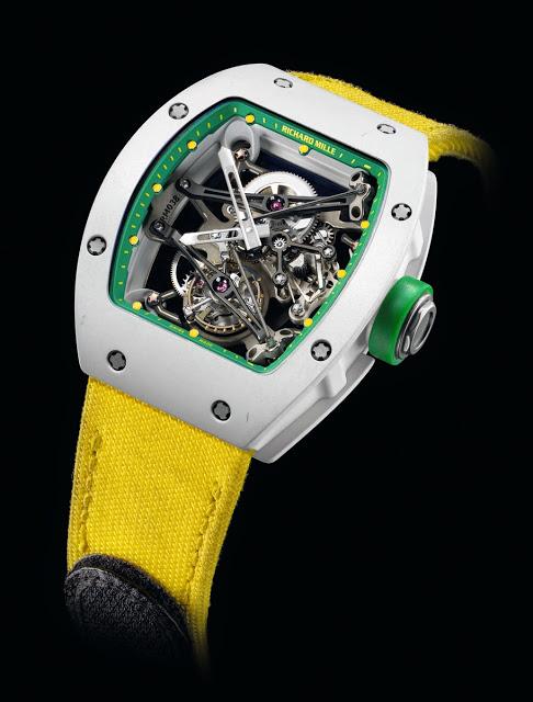 Richard-Mille-Yohan-Blake-Tourbillon-prototype-Only-Watch-20131