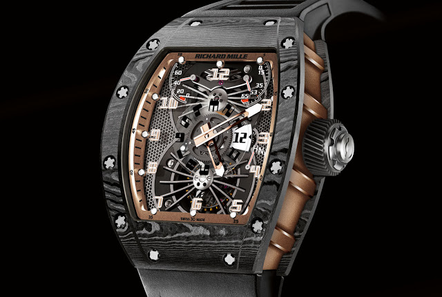 Richard-Mille-rM-022-Aerodyne-Tourbillon-Asia-edition