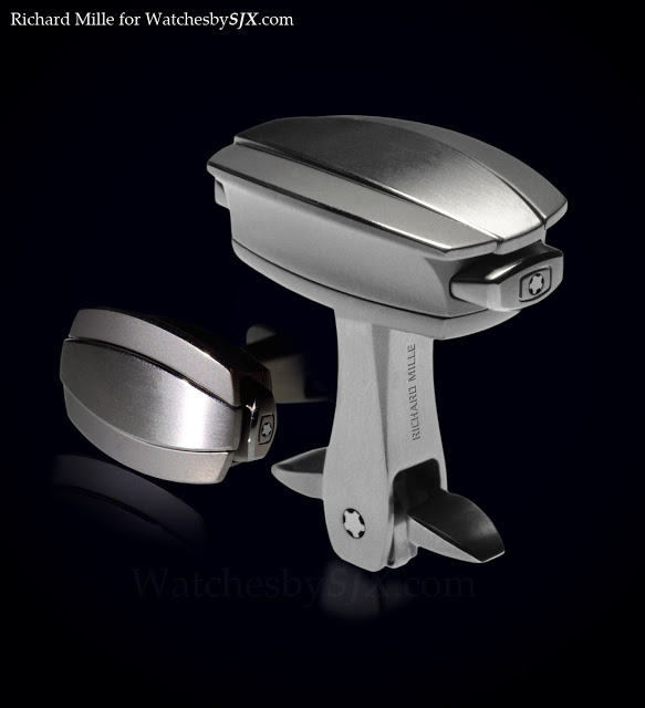 Richard-Mille-titanium-cufflinks1