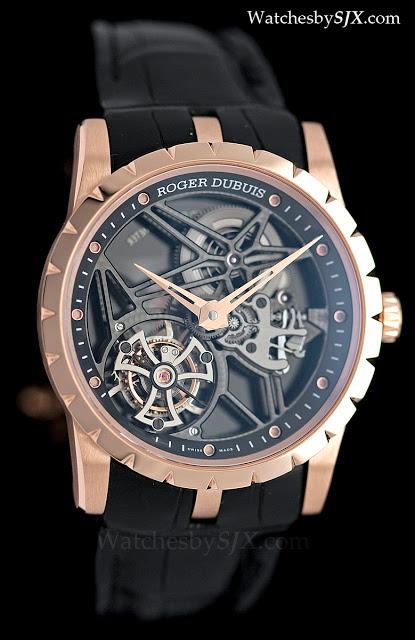 Roger-Dubuis-Excalibur-42-Skeleton-flying-tourbillon-rose-gold1