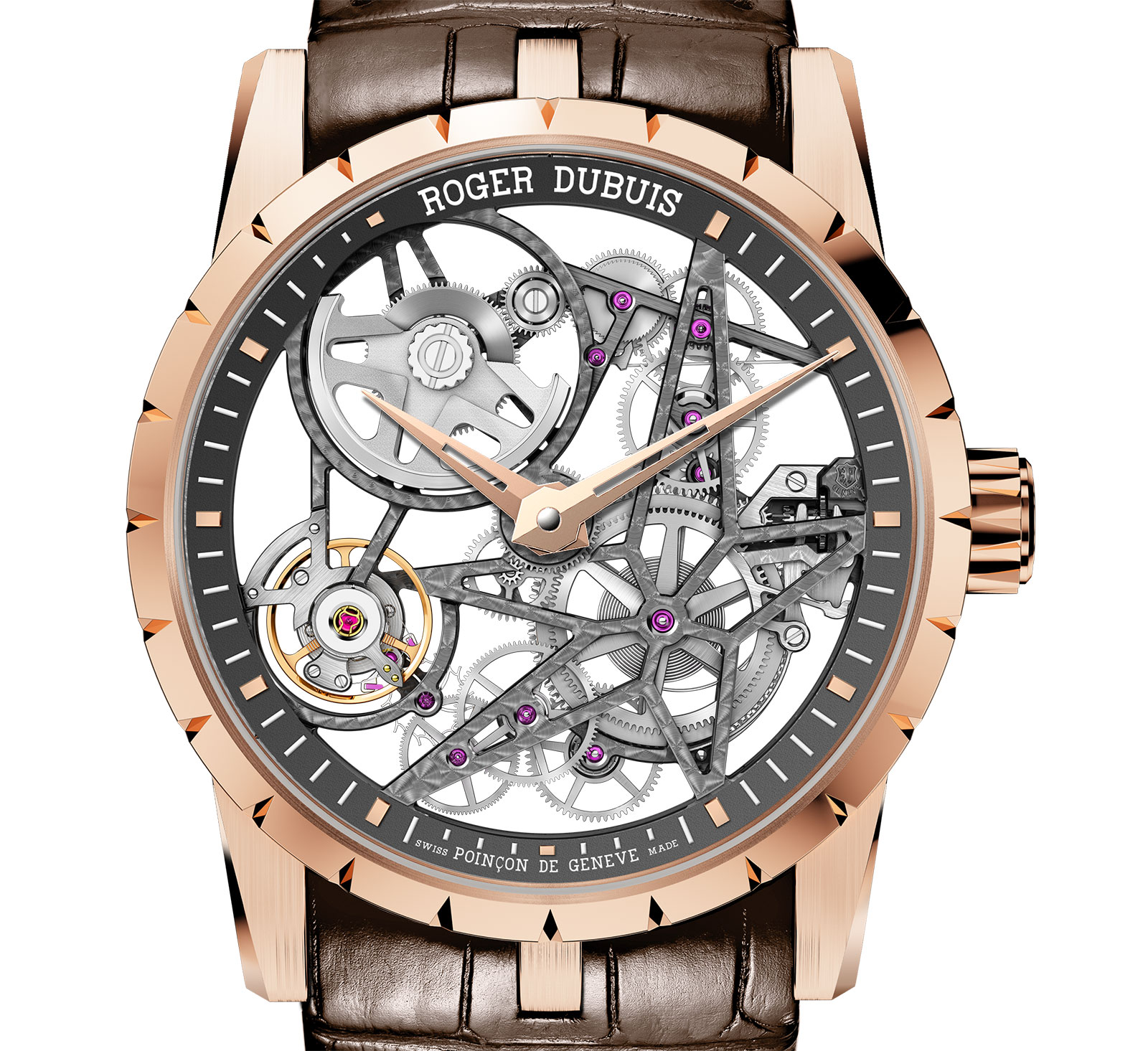 Roger-Dubuis-Excalibur-Automatic-Skeleton-3