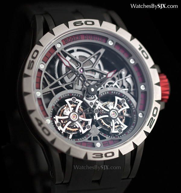 Roger-Dubuis-Excalibur-Spider-Double-Tourbillon-1